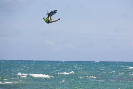 Anthony-KiteSurfing-Guadeloupe-High