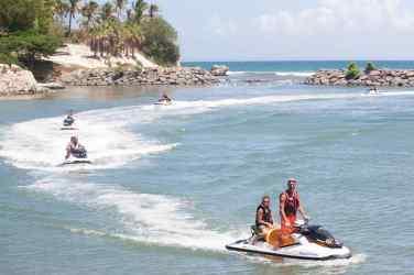 Excursion-JetSki-Guadeloupe