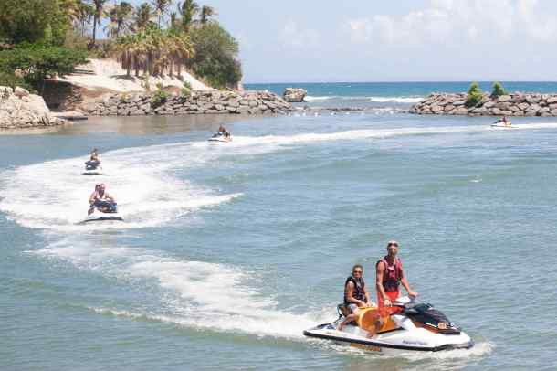 Excursion-JetSki-Guadeloupe