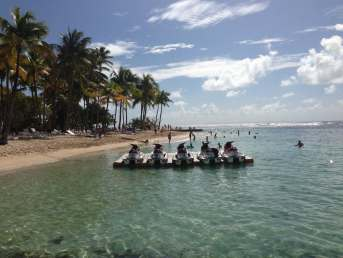 JetSki-Guadeloupe-