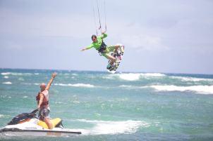 KiteSurf-or-JetSki-Guadeloupe