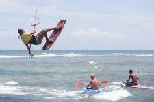 KiteSurf-Paddling-Canoeing